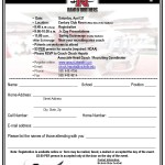 2013 Nicholls State University Football Junior Day_Page_2